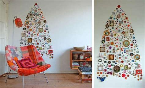 10 Ecofriendly Christmas Tree Alternatives For Small