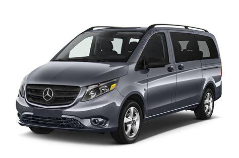 mercedes minivan mercedes benz vision tokyo autonomous concept has