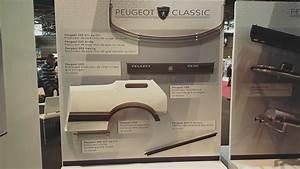 Pieces Peugeot 205 : pi ces mus e de l 39 aventure peugeot page 4 ~ Gottalentnigeria.com Avis de Voitures
