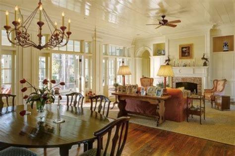 knock kitchen cabinets best 25 arch doorway ideas on diy interior 6669