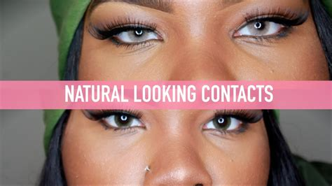 looking colored contacts solotica looking contacts vision marketplace