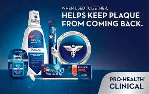 Amazon.com : Oral-B Glide Pro-Health Advanced Floss, Fresh