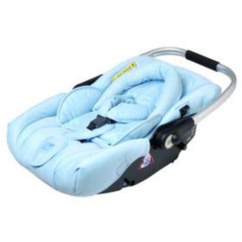 comparatif siege auto bebe comparatif sièges auto bébé redcastle rc groupe 0