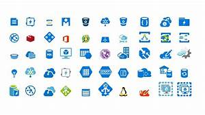 Cloud Computing Powerpoint Clipart