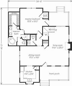 1000+ images about Floor plans on Pinterest | Traditional ...