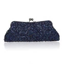 personalized bags for bridesmaids navy evening bags clutches all discount luggage