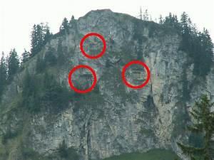 Festung Euschels Wikipedia