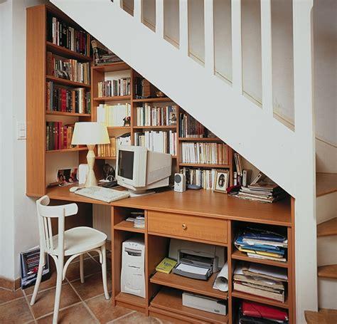 meuble sous bureau meuble sous pente meilleures images d 39 inspiration pour