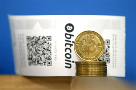 It is these users who keep bitcoin decentralized. MIT Coop to accept bitcoin payments - The Boston Globe