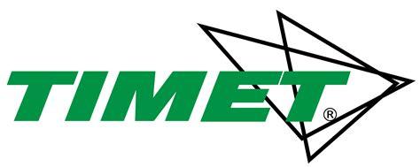 Titanium Metals Corporation - Wikipedia