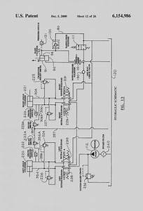 Xk 8877  For Curtis Sepex Controller Wiring Diagram