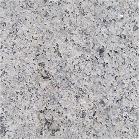royal white granite stonecuts inc