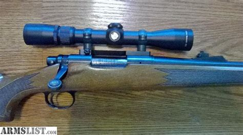 wedges adl 308 armslist for sale remington 700 adl 308
