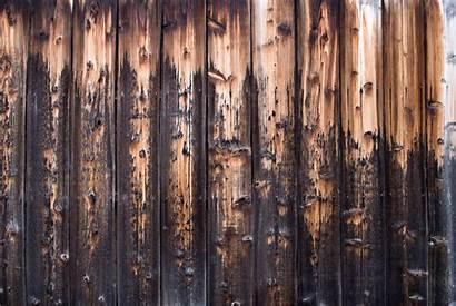 Wood Background Veneer Desktop Siding Backgrounds Wallpapers