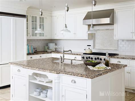 this kitchen features wilsonart 174 hd 174 high definition