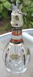 Vintage, Four-chamber, Bottles