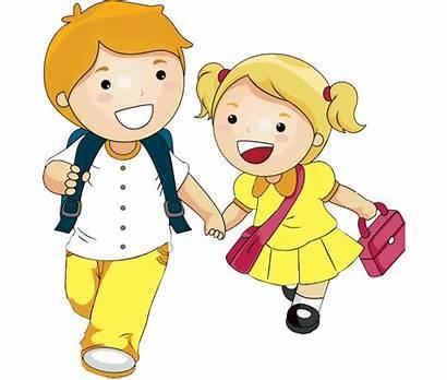 Play Child Happy Junior Mkh Pre Mahavir