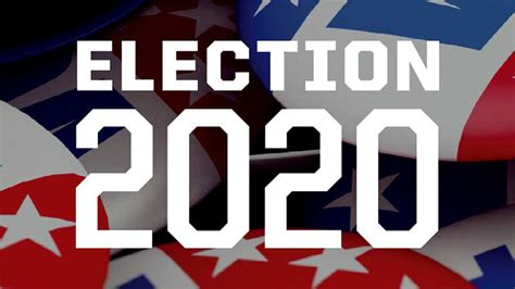 The latest coverage in the 2020 presidential race for the white house, leading up to the election on november 3 and beyond. Election 2020: Polling All Ducks   Around the O