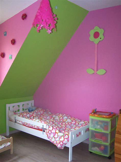 deco chambre fille 6 ans deco chambre fille 8 ans visuel 1