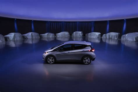 Zooming Toward An Electric Car Future | On Point