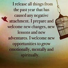 25+ Best Ideas About Positive Affirmations On Pinterest  Affirmations, Love Positions And