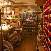 just bulbs east side new york store shopping