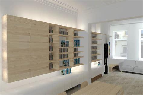 meubles de bureau bruxelles meuble tv sur mesure belgique dootdadoo com idées de