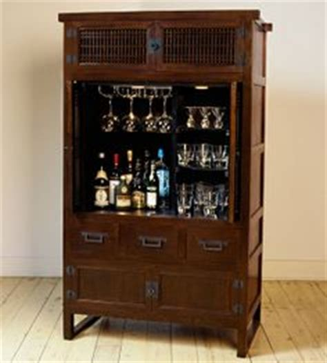 Liquor Cabinet Ikea Uk by 1000 Images About Drinks Cabinet On Drinks