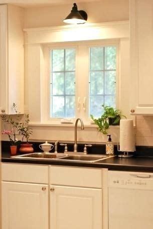 wall mounted light  kitchen sink farmhouse kitchen lighting country kitchen lighting