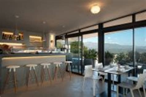best western hotel residence alcyon porto vecchio corsica