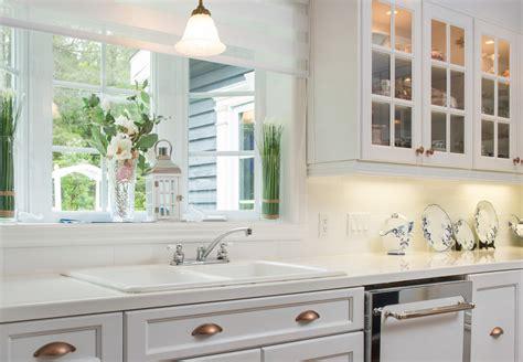 lm cuisine lavabo cuisine details kitchen lm design interieur lorraine masse designer intérieur