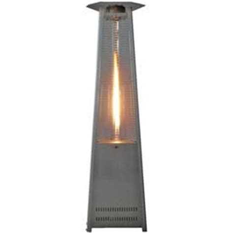 heaters patio hiland patio heater hlds01 cgtss propane