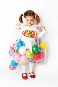 159 best images about Halloween Costumes on Pinterest ...