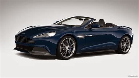 Free Aston Martin by Aston Martin Hd Wallpapers Hd Wallpapers