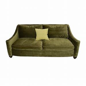 Classic sofa nyc hours sofa menzilperdenet for Classic sofa company nyc