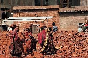 untouchable | Hindu social class | Britannica.com