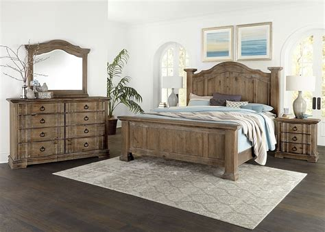 Bedroom Store Mishawaka by Bedroom Furniture Crowley Furniture Mattress Kansas