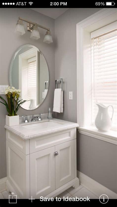 Bathroom Color by Bathroom Colors Guest Bathrooms And Guest Bathroom Colors