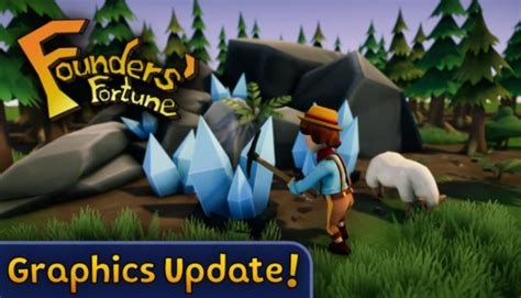 Founders Fortune-SiMPLEX | Torrents2Download