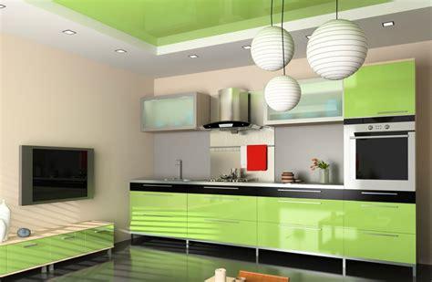 couleur plafond cuisine conseils pour peindre le plafond de la cuisine bricobistro