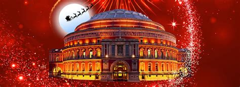 92049 Theatre Royal Promo Code by Spectacular Royal Albert Tickets