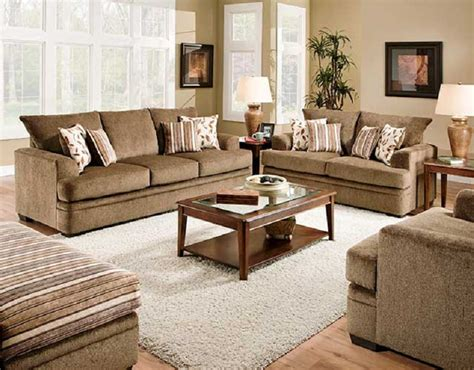 cornell cocoa sofa reviews american 3650 cornell cocoa sofa loveseat