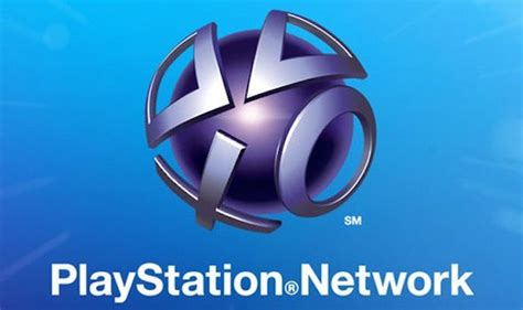 What To Do When Your Psn Account Gets