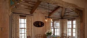 reclaimed wood beams by price elmwood reclaimed timber With cost of reclaimed wood beams