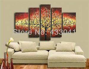 Wall sets for living room ? decor
