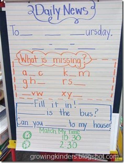 best 25 kindergarten morning messages ideas on 151   d6147abe382259c8faa1bfa8c99de05e morning message kindergarten kindergarten routines