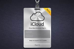 ios 5 beta 4 brings documents to the icloud With documents 5 beta