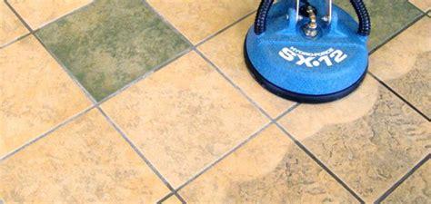 best kitchen tile cleaner كيف يتم تنظيف السيراميك موضوع 4560
