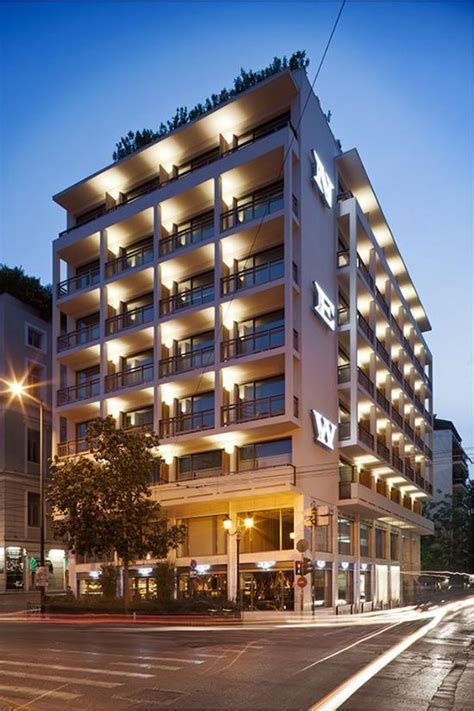 new hotel from 174 updated 2017 reviews athens greece