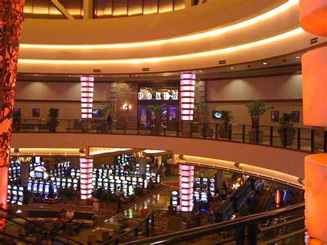 pechanga resort casino poker wiki fandom powered